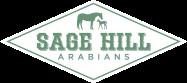 Sagehill Arabians